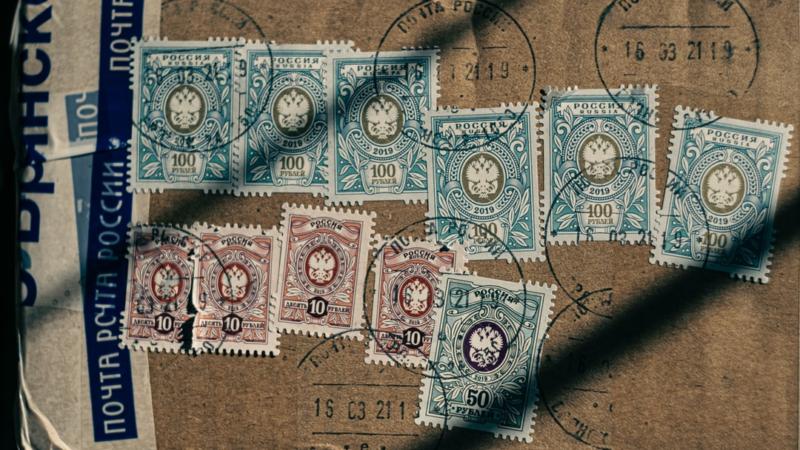 Die Renaissance des Direct-Mails