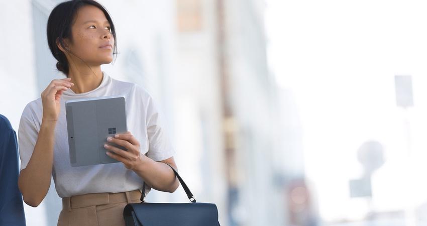 Empfehlung: Tablet für die Schule mit Sonderrabatt