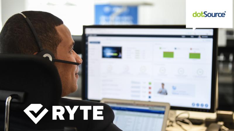 dotSource wird Teil des Ryte Solution-Partnerprogramms