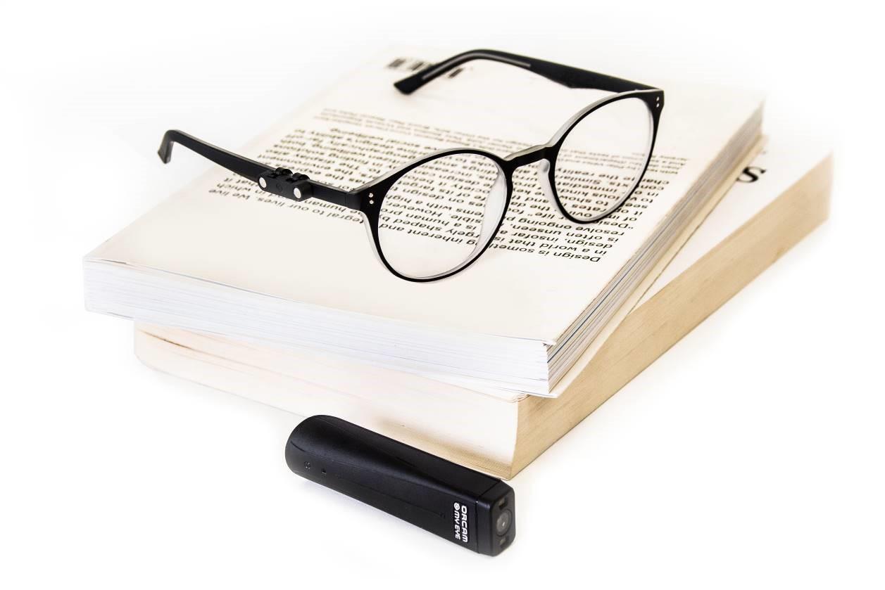 Der Welttag des Buches wird Tag der Lese-Inklusion