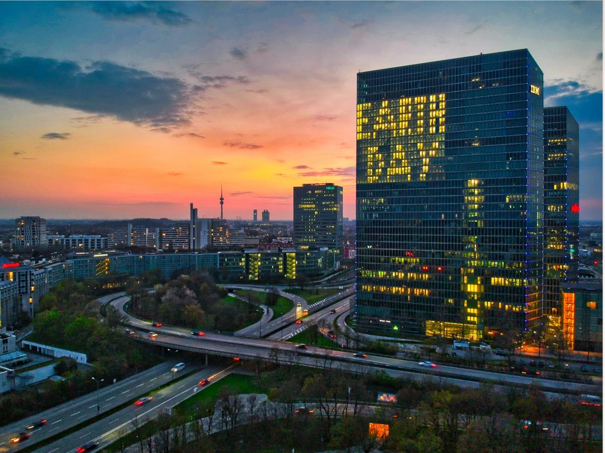 Earth Day 2021 – IBM Verbraucherstudie zeigt: Wir wollen mehr Nachhaltigkeit