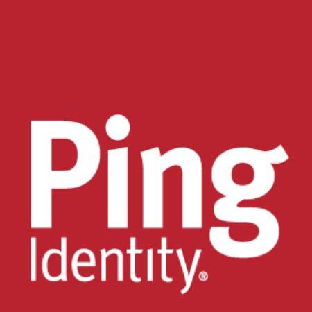 Ping Identity verbessert Identitätsmanagement für globalen Logistikanbieter DB Schenker