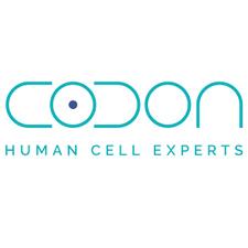 CO.DON AG: Technologietransfer EMA-seitig abgeschlossen