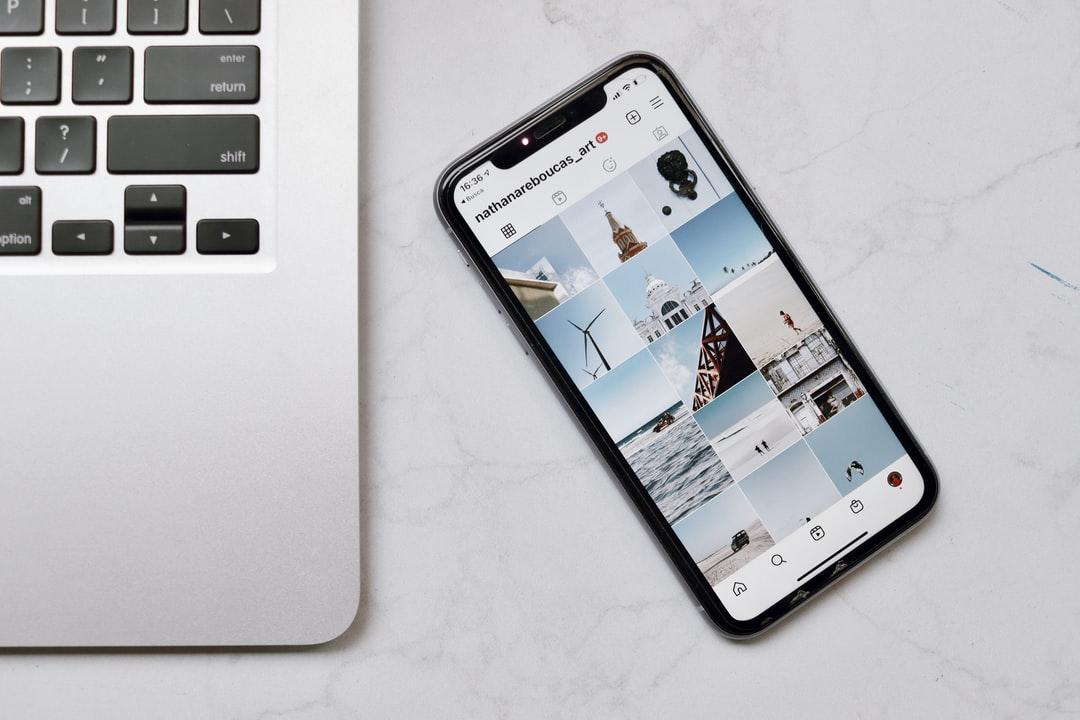 Welches Social Media Profil brauche ich für mein Unternehmen wirklich?