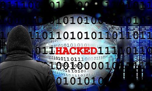 Sind Sie vor Cyberangriffen geschützt?