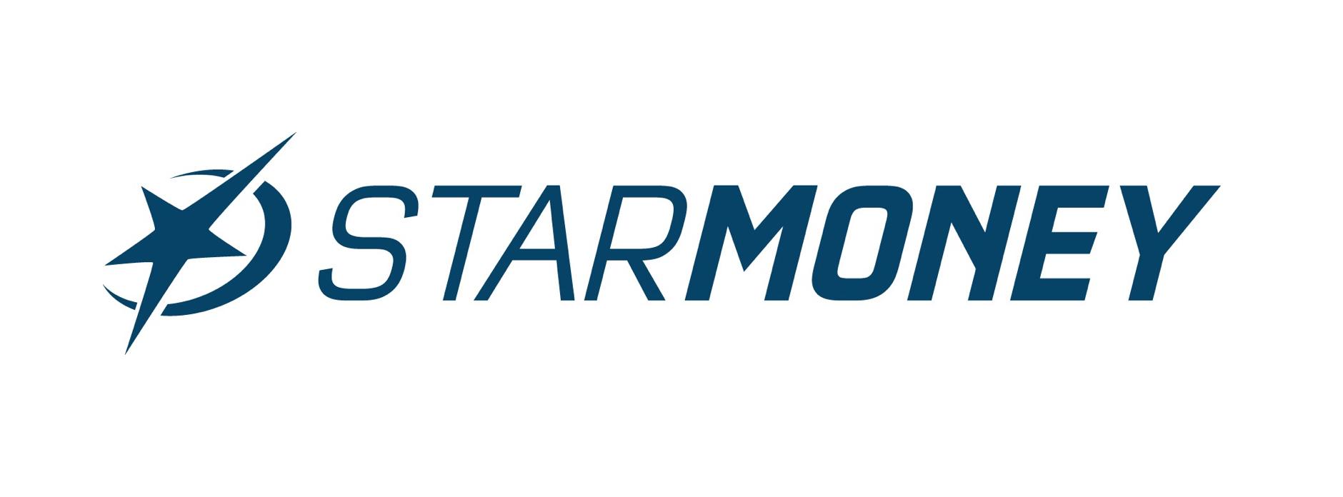 StarMoney App: Mobiles Multi-Banking im neuen Design