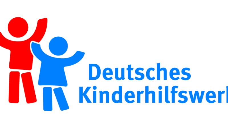 """Deutsches Kinderhilfswerk kritisiert """"Corona-Aufholpaket"""" für Kinder als völlig unzureichend"""