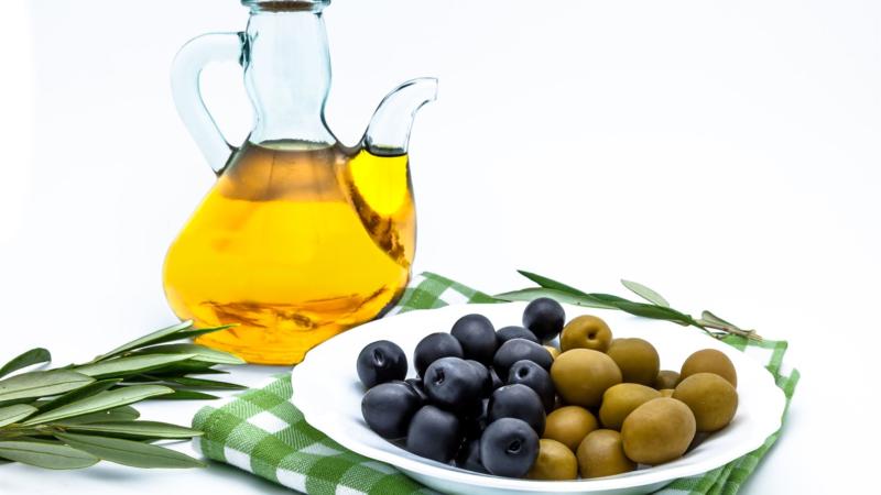 Bio Olivenöl – dem guten Geschmack und der Umwelt zuliebe