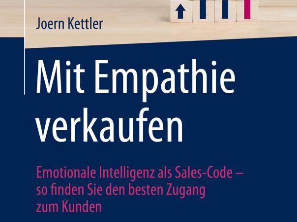 Der Sales-Code für erfolgreiche Verkäufer:innen, Dienstleister:innen und Unternehmer:innen