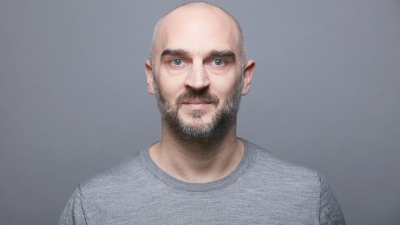 Digitaler Außenwerber HYGH AG macht Markus Hoffmann zum Agenturchef