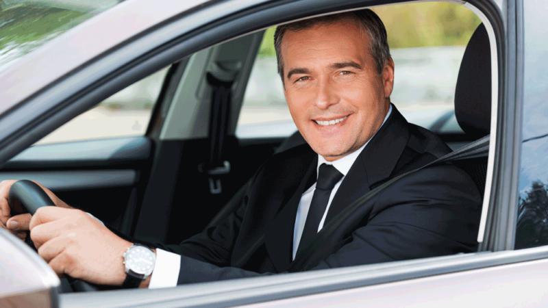 Tipps zum Auto Abo