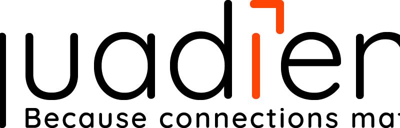 Quadient stellt die Cloud-basierte Kundenkommunikationsmanagement-Lösung Inspire Evolve vor und setzt damit seine SaaS-Strategie fort
