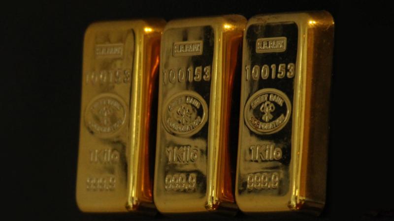 Marktanalyse Edelmetalle – Die Besonderheiten von Edelmetallen