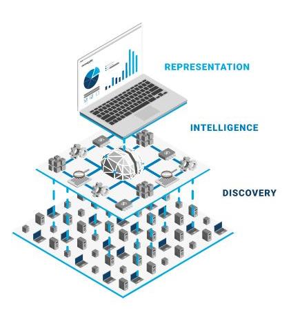 Sweepatic expandiert mit Oliver Bareiss als neuen Growth Manager in den DACH-Markt