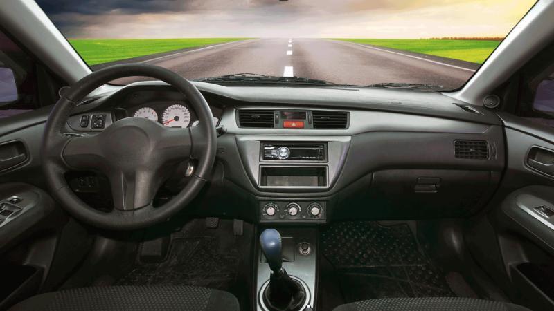 Informationen zum Autoleasing