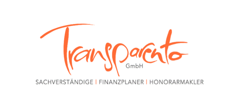 Was sind die drei größten Renditekiller? – Transparento GmbH klärt auf