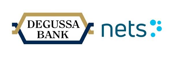 Degussa Bank setzt auf umfassende digitale Zahlungslösungen.