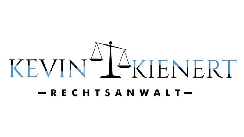 Fachmännische Unterstützung Ihrer Kanzlei in Hamburg!