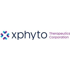 XPhyto Rapid Point-of-Care COVID-19 PCR Test Offered for Sale in Germany