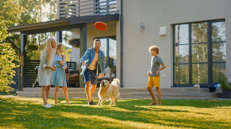 Family Days – TAP.DE schenkt seinen Mitarbeitern einen freien Familientag