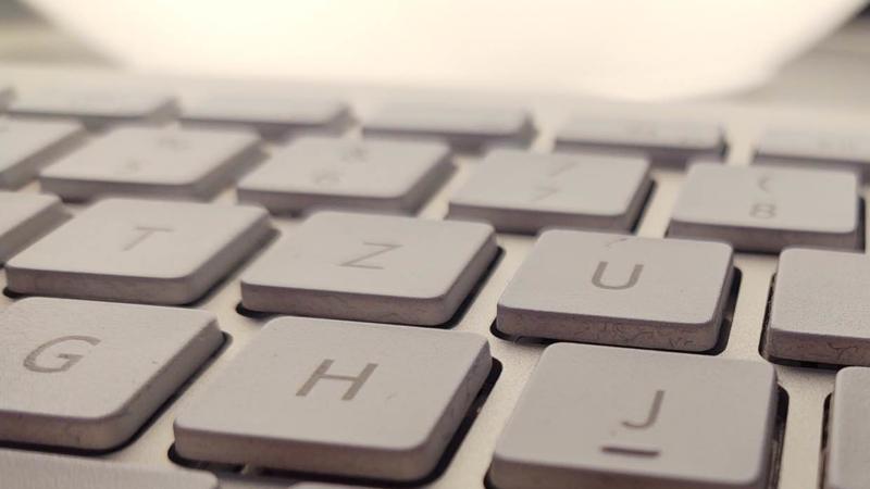 SEO: Wirksame Online Strategie für Firmen in St. Gallen