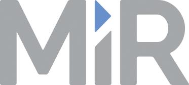 Neue Partnerschaft:   Koch Industries setzt auf autonome mobile Roboter von Mobile Industrial Robots