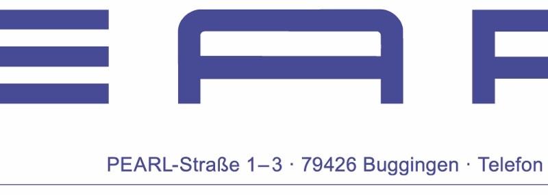 Informationen zum Hackerangriff auf die PEARL. GmbH