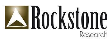 Rockstone Research News-Hammer: Gigantische Expansion von Tocvan in Mexiko, 23-fache Vergrösserung – Ohne Verwässerung