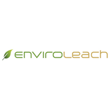 EnviroLeach Technologies Inc.: Chemistry Advancements Significantly Improve Gold Recovery and Economics