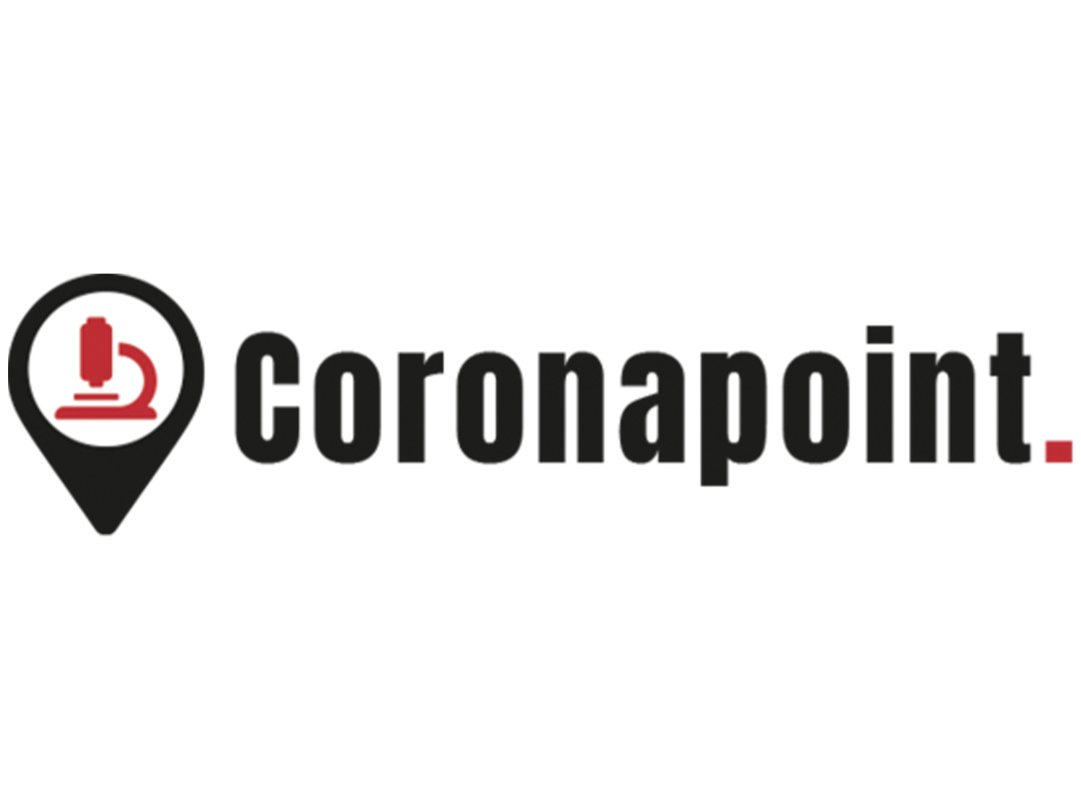 Coronapoint erweitert NRW Testinfrastruktur mit neuem Corona Testzentrum in Moers