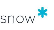 Snow Software und BMC: Strategische Partnerschaft soll Unternehmen bei Daten- und Transparenzherausforderungen unterstützen