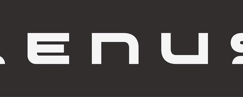 Lenus  erhält 50 Mio. EURO Series A von EQT Ventures, um mehr Gesundheits- und Fitnesstrainern beim Aufbau von Online-Geschäften zu helfen
