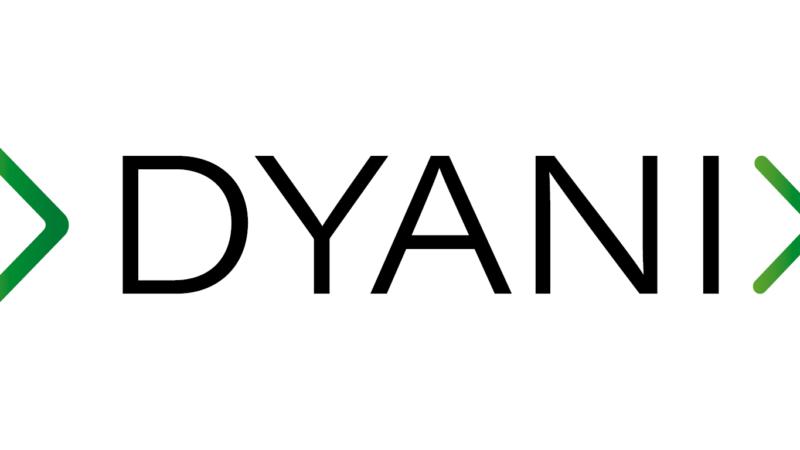 Dyanix introduces Apty in EMEA, the breakthrough Software Adoption Platform