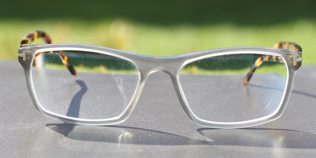 Glaukom mit Laser behandeln? Augenarzt in Mainz informiert