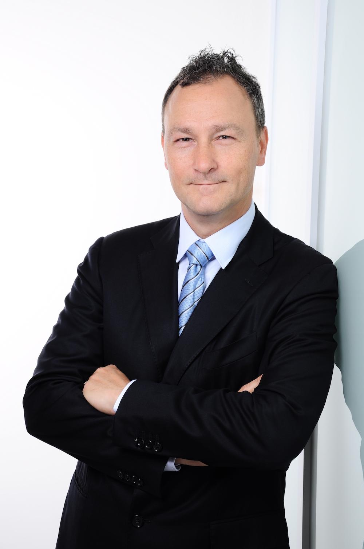 Karsten Ötschmann joins Nextview Advisory Board