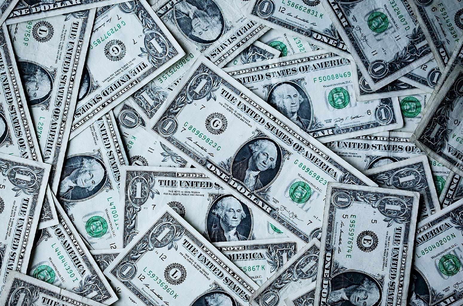 BFH hält Aktienbesteuerung teilweise für verfassungswidrig