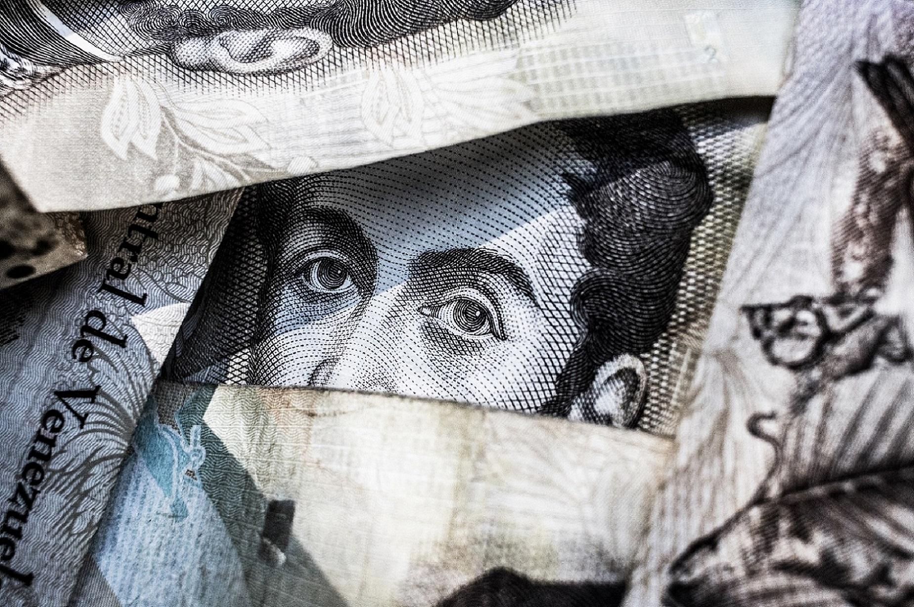 Bundesfinanzminister Scholz kauft Steuer-CD aus Dubai – Strafbefreiende Selbstanzeige möglich