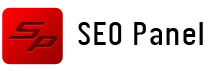 SEO Panel: Gratis SEO Tool jetzt mit Proxy-Unterstützung