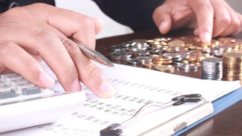 Hintergründe zur Bavaria Finanz Finanzsanierung