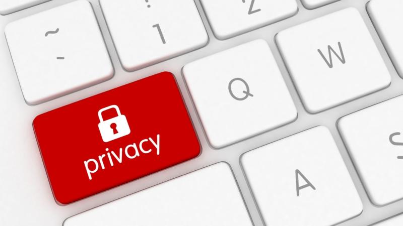 Nachgefragt bei Patrick Stach: Datenschutz – Der richtige Umgang mit Daten