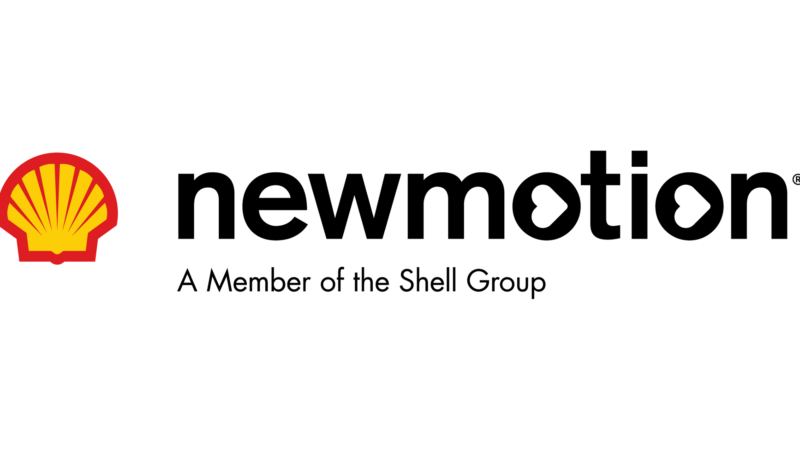NewMotion führt Pauschalpreise für Nutzung der von Roaming-Partnern betriebenen Ladepunkte in Deutschland ein