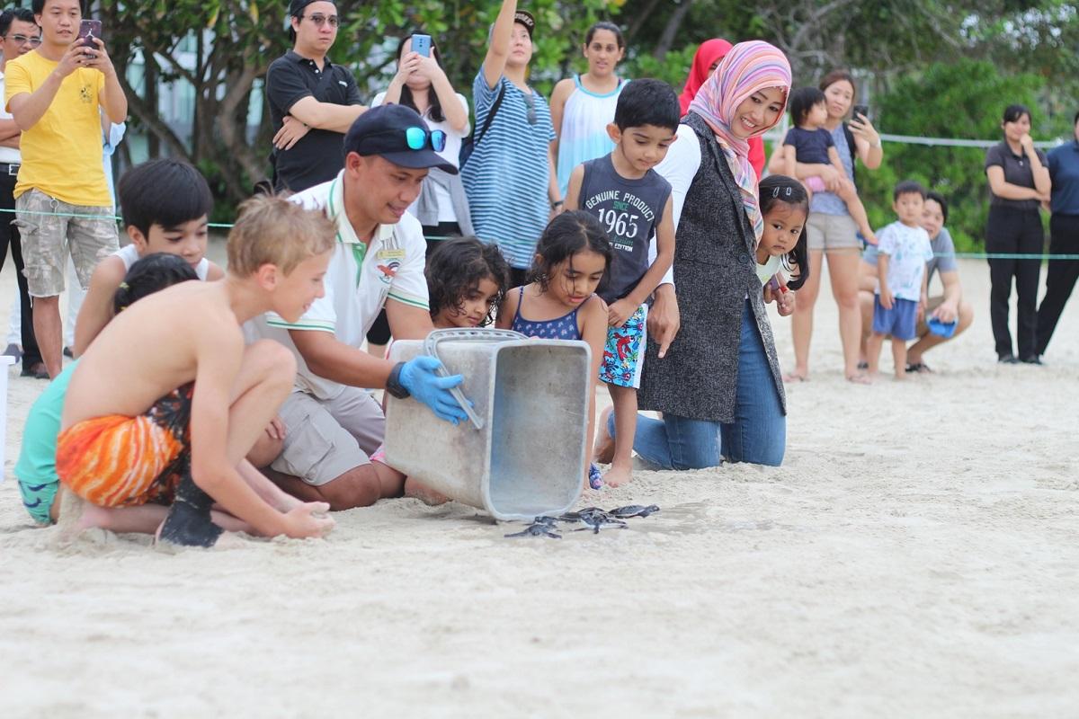 Banyan Tree Group unterstützt Expedia Group beim UNESCO-Programm für nachhaltigen Tourismus