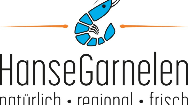 HanseGarnelen AG investiert in Wachstum!
