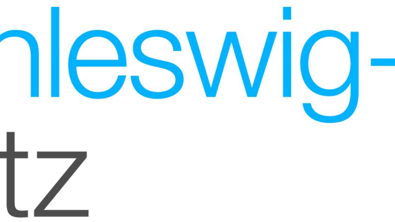 HanseWerk: SH Netz setzt auf Smart-City-Technologie