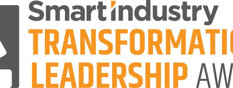 Digitale Innovatoren bei den Transformational Leadership Awards 2021 ausgezeichnet