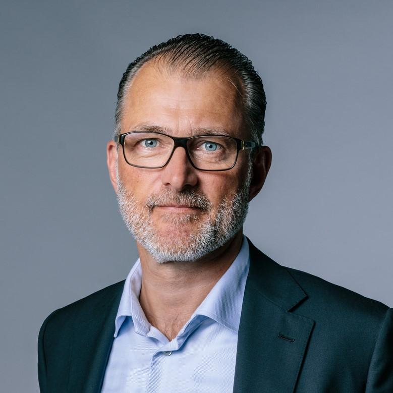 NTT DATA und NTT DATA Business Solutions zum 3. Mal unter den Top 5 der IT-Beratungen in Deutschland