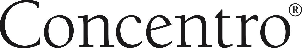 Concentro unterstützt den Insolvenzverwalter bei der erfolgreichen Veräußerung der Vermögensgegenstände der ATD