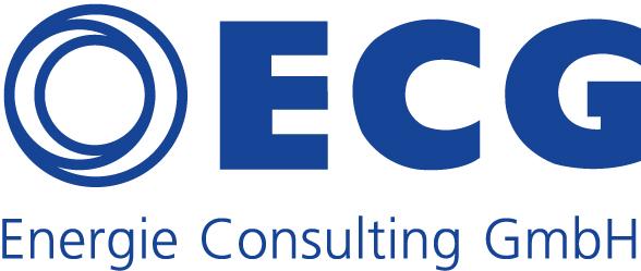 Neues Klimaschutzgesetz: ECG benennt konkrete Handlungsfelder für Unternehmen