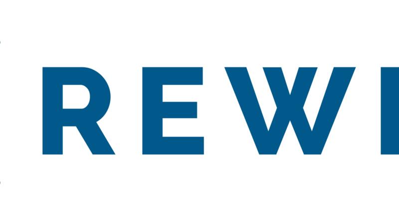 Microsoft 365 Beratung / Service / Support Rewion GmbH