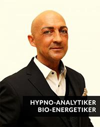 Hypnose in Frankfurt 2021 – Effektiv und schnell zum Ziel
